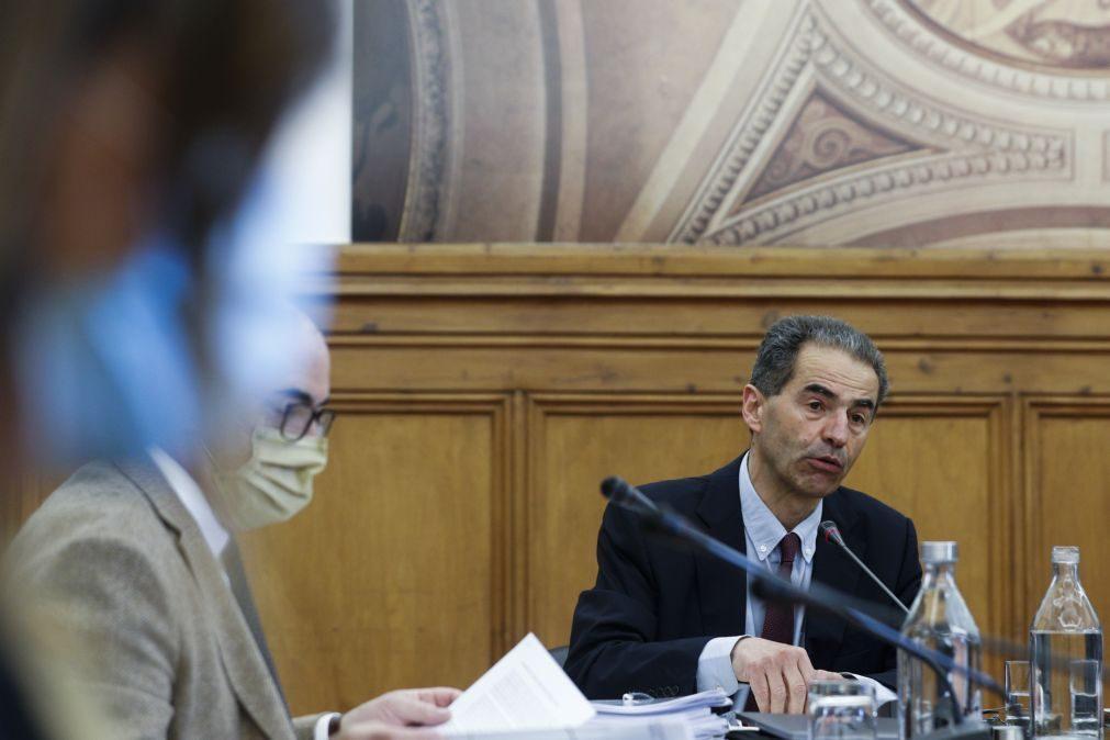 Universidade do Algarve vai aumentar para 100 as vagas em Medicina