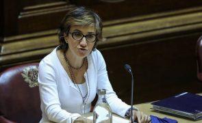 Governo aumenta para 35 ME apoio para renovação do parque de tratores agrícolas