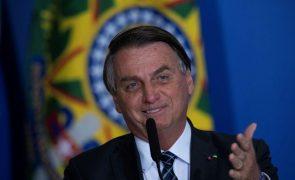 Brasil assume presidência rotativa do Mercosul em cimeira de chefes de Estado