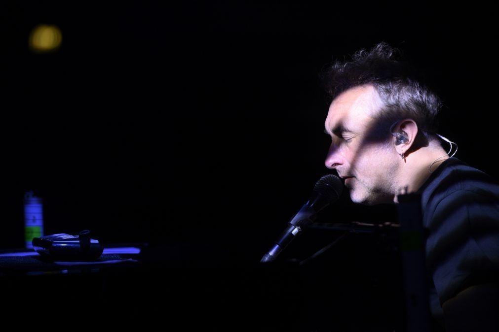 Yann Tiersen e Jorge Ben Jor confirmados no festival CoolJazz em 2022 em Cascais