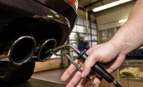 Bruxelas multa grupo Volkswagen e BMW em 875ME por cartel na redução de emissões
