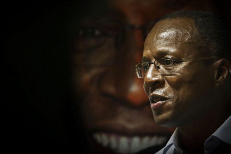 Resultados provisórios apontam reeleição partidária de PM de Cabo Verde com 99% dos votos