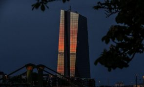 BCE vai integrar alterações climáticas na sua política monetária