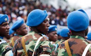 Antigos combatentes angolanos prometem sair à rua para reivindicar dívida de 169,5 milhões de euros