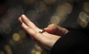 Covid-19: Eventos públicos autorizados e casamentos com teste obrigatório nos Açores