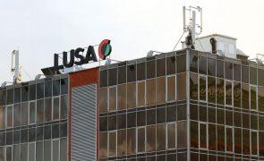 Cabo Verde e Lusa querem aprofundar cooperação no jornalismo