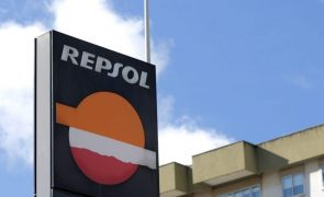 Governo aprova contratos de investimento superiores a 803 ME, incluindo Repsol