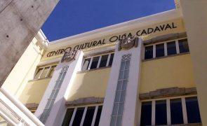 Festival de Jazz de Sintra realiza-se pela primeira vez em setembro