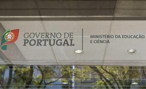 Governo aprova cerca de 43 ME para contratos de associação com colégios privados