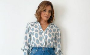 Rita Ferro Rodrigues vive dias de angústia com sobrinho anorético