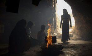 ONU adverte Israel sobre tentativa de