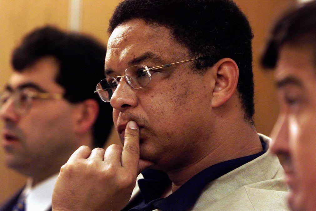 Pretória suspende responsável da secreta após missão em Cabo Delgado à revelia de Maputo