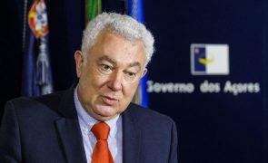 Apoios sociais nos Açores com acréscimo de 10 milhões de euros em 2021