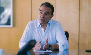 Nuno Santos Deixa a direção-geral da TVI e muda-se para a CNN Portugal