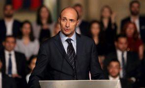 Covid-19: Malta é primeiro país da UE a fechar fronteiras a não vacinados