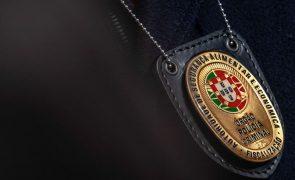 Covid-19: ASAE suspende 29 estabelecimentos e instaura 60 processos na última noite