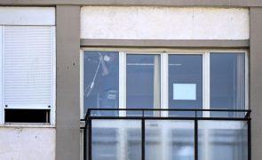 Papa Francisco continua a sua recuperação no hospital após cirurgia