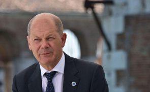 G20 chega a acordo sobre novo mecanismo tributário para as multinacionais
