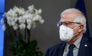 Mundo não irá superar a pandemia antes de 2023