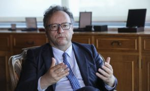 Francisco Assis diz que CES deve repensar o seu papel