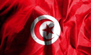 Covid-19: Tunisinos em França chamados a apoiar sistema de saúde do seu país