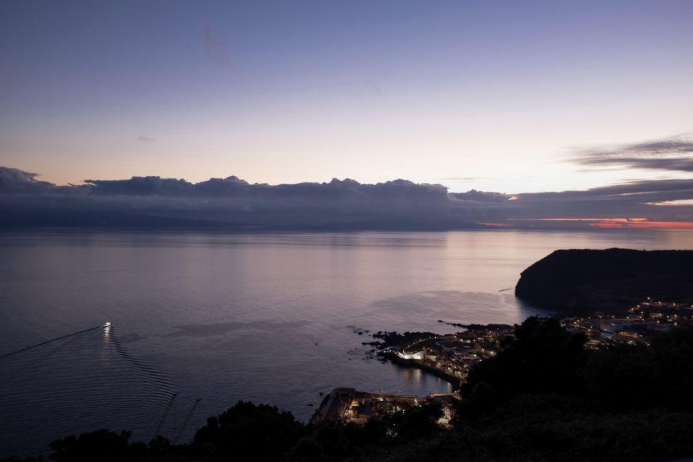 Ciclo de concertos homenageia Francisco de Lacerda em Lisboa e nos Açores
