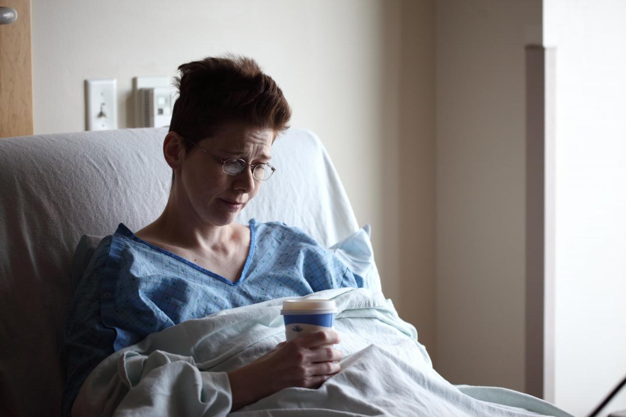 Quase metade dos infetados com covid-19 mantém sintomas após três meses