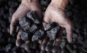 Conselho espanhol dá parecer negativo à construção de mina a 30 Km da fronteira portuguesa
