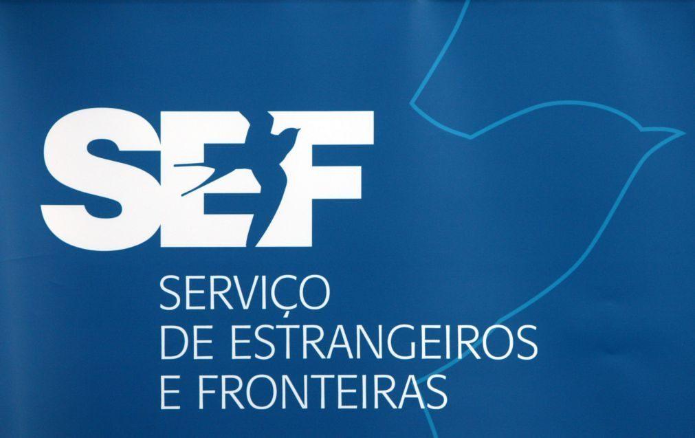 Portugal detém criminoso procurado internacionalmente em Faro
