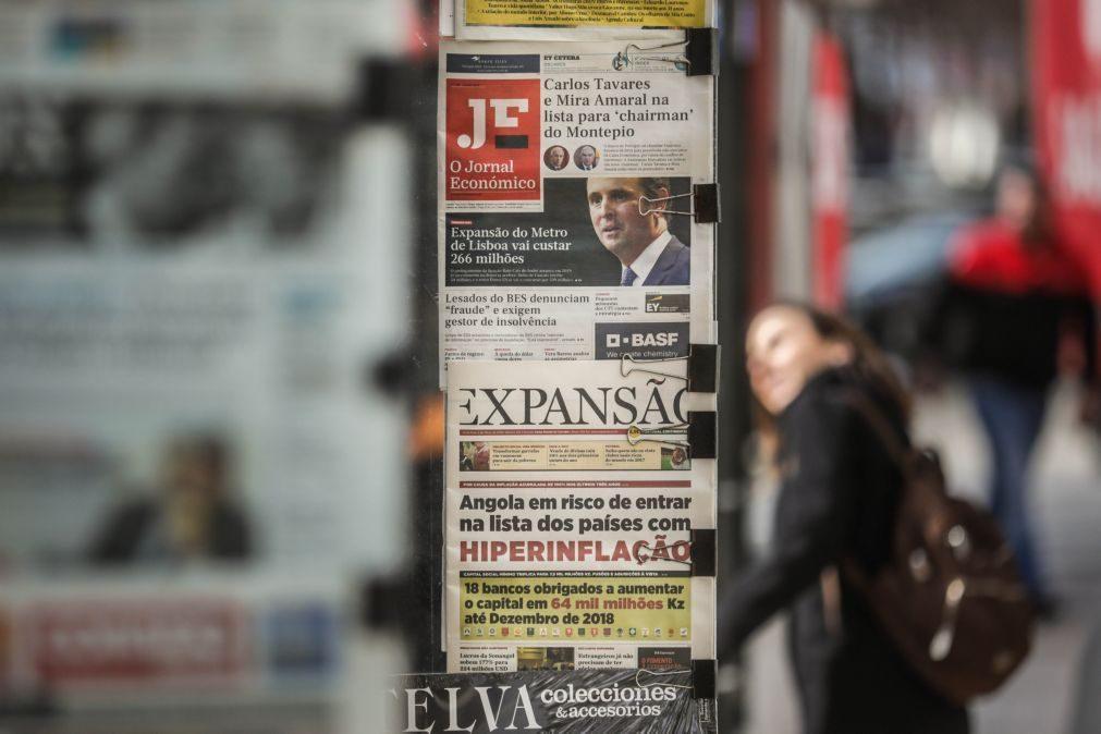 Portugal e Cabo Verde discutem cooperação na literacia mediática