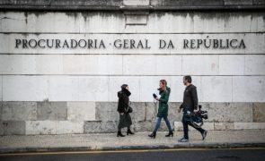 CML/Rússia: Ministério Público abre inquérito ao envio de dados de ativistas à embaixada