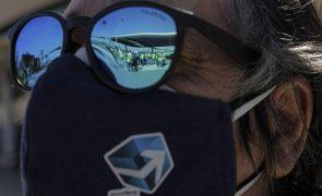 TAP faz proposta à Groundforce para pagar subsídio de férias aos trabalhadores