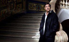 Filme de Maureen Fazendeiro e Miguel Gomes estreia-se hoje em Cannes