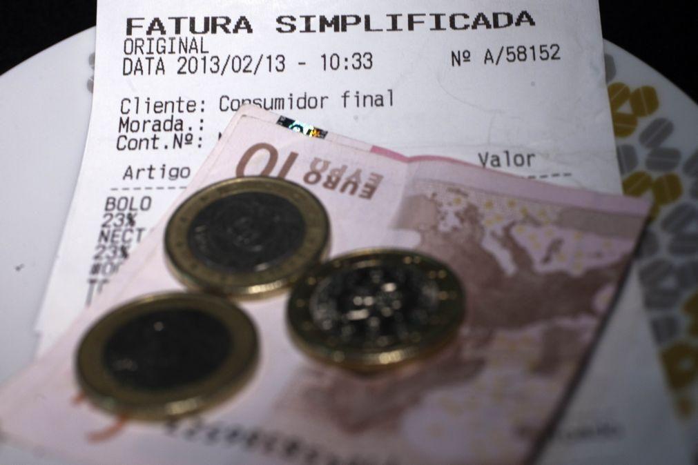 Conselho da UE aprova suspensão de IVA em situações específicas