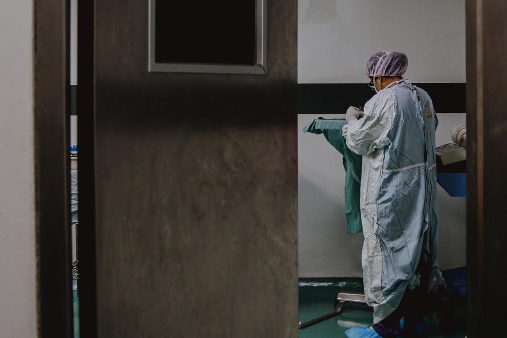 Covid-19: Em 24 horas mais 9 mortos e 2.650 infetados em Portugal