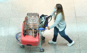 CPLP: Mobilidade prevê que todos os cidadãos podem pedir vistos e autorizações de residência