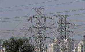 Presidente do Brasil promulga lei para privatização da Eletrobras mas vetou alguns pontos