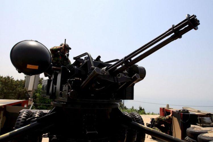 Pyongyang diz que pode lançar míssil de longo alcance a qualquer momento