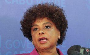 Angola apresenta primeiro relatório voluntário sobre desenvolvimento sustentável na ONU