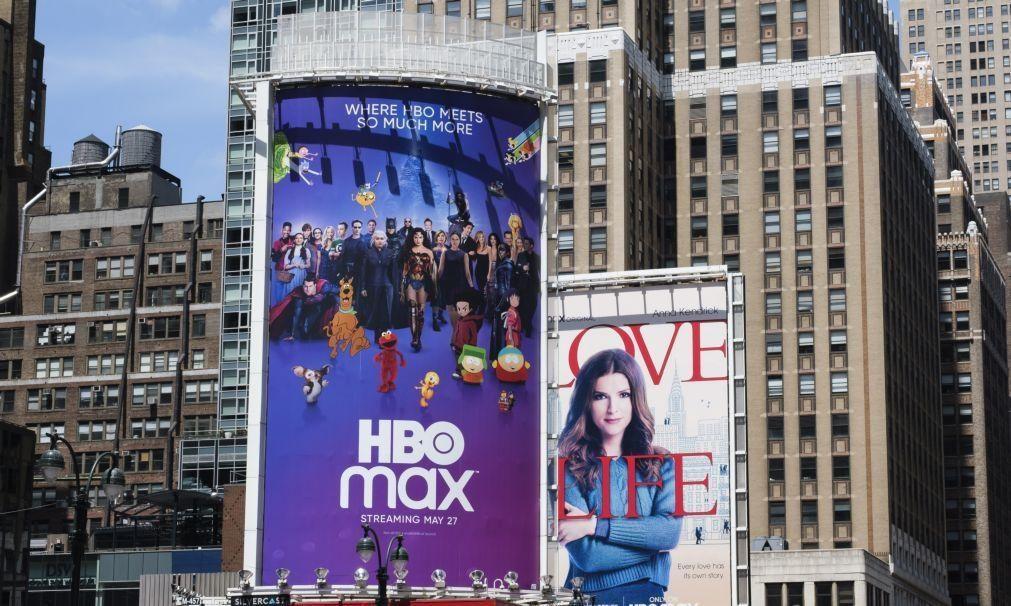 Plataformas de 'streaming' lideram nomeações para os prémios Emmy com HBO à frente