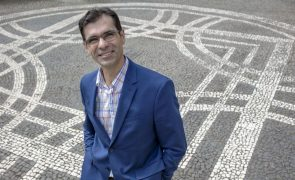 Carlos Furtado diz não ter condições para continuar a liderar Chega/Açores