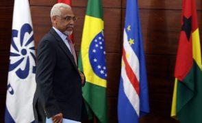 Moçambique/Ataques: CPLP é fundamental para a mobilização de apoios - diplomata