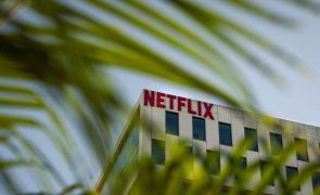 Academia Portuguesa de Cinema e Netflix unem-se para promover obras de mulheres cineastas