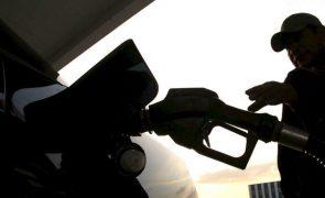 Subida dos combustíveis deve-se mais à subida do preço petróleo e às margens brutas