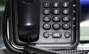 Operadoras telefónicas com linhas telefónicas gratuitas ou de custo reduzido a partir de novembro