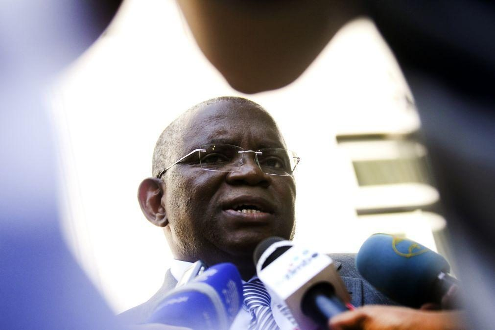 Angola acolhe cimeira e assume presidência de países da África, Caraíbas e Pacífico em 2022