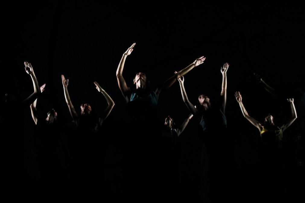 Bailarino e coreógrafo Carlos Prado é o novo diretor artístico da CNB