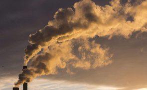Zero critica pacote legislativo europeu que protege indústria de pagar poluição