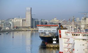 Dublin rejeita legislação britânica para travar julgamentos sobre conflito na Irlanda do Norte