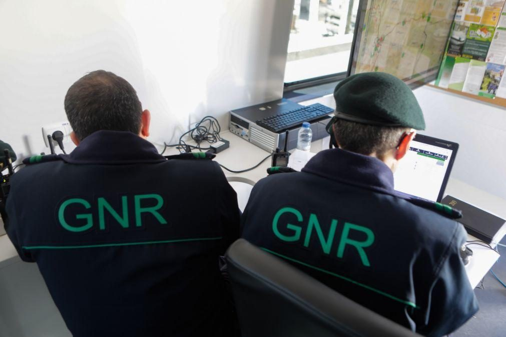 Estatuto do Cuidador Informal vai ser aplicado com ajuda da GNR